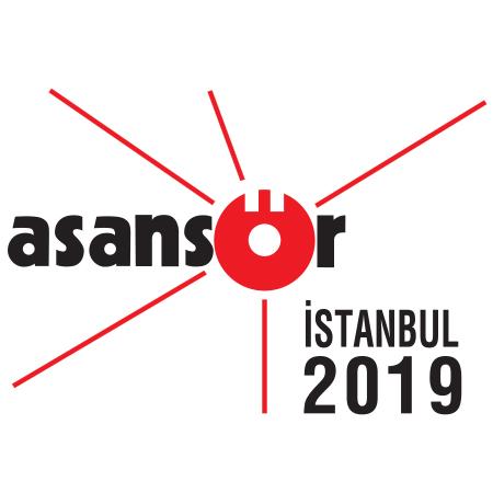 نمایشگاه بین المللی آسانسور ترکیه، استانبول (Tuyap Fair Center)