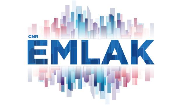 Istanbul International Exhibition of Real Estate (CNR Fair Center)