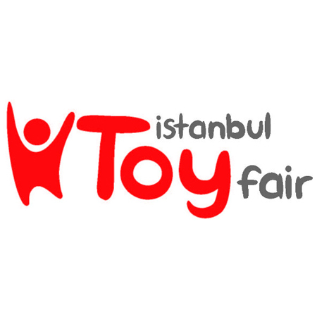 Istanbul International Exhibition of Toy, Play and Baby (Tuyap Fair Center)