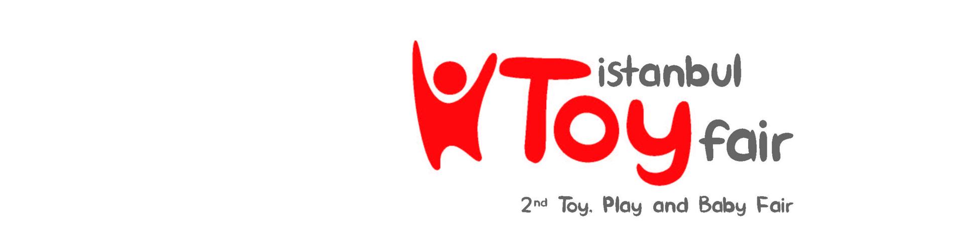 نمایشگاه بین المللی بازی، اسباب بازی و کودک استانبول