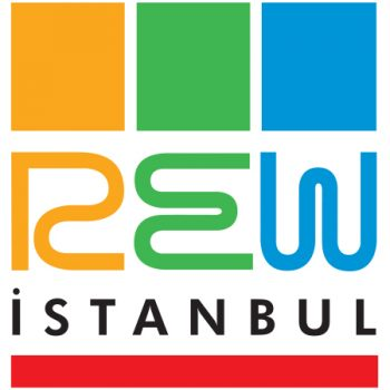 Istanbul International Exhibition of RECYCLING, ENVIRONMENTAL TECHNOLOGIES (Tuyap Fair Center)