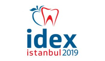 Istanbul International Exhibition of Dental Equipment (CNR Fair Center)