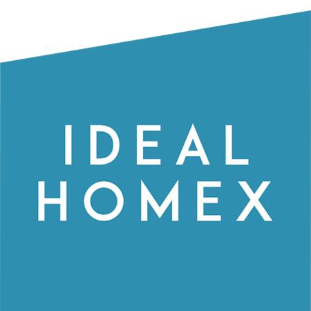 Istanbul International Exhibition of Ideal Homex (Tuyap Fair Center)