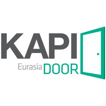 Istanbul International Exhibition of Door (Tuyap Fair Center)