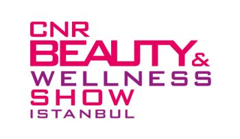 Istanbul International Exhibition of Beauty and Wellness (CNR Fair Center)