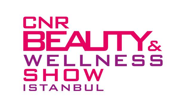 نمایشگاه بین المللی زیبایی و سلامتی ترکیه، استانبول (CNR Fair Center)