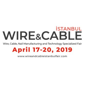 Istanbul International Exhibition of Wire & Cable