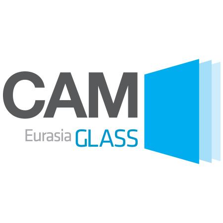 Istanbul International Exhibition of Glass (Tuyap Fair Center)