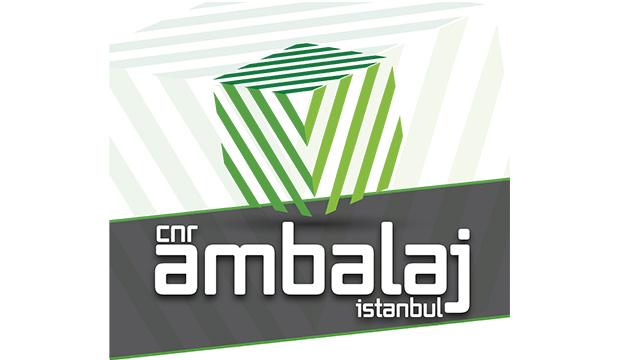 نمایشگاه بین المللی صنعت بسته بندی ترکیه، استانبول (CNR Fair Center)