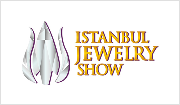 Istanbul International Exhibition of Jewellery Show (CNR Fair Center)