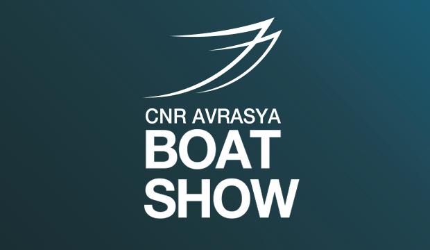 نمایشگاه بین المللی قایق ترکیه