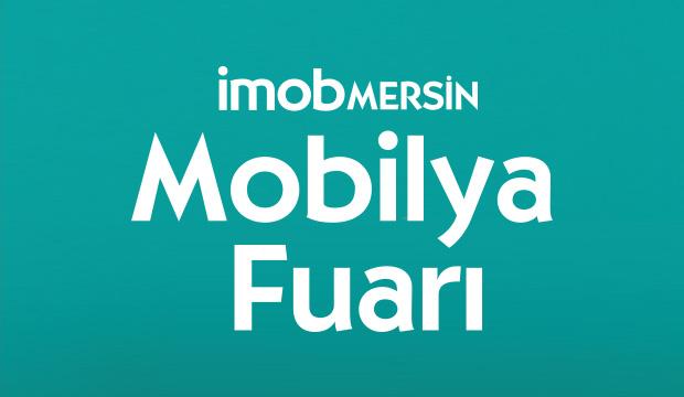 نمایشگاه بین المللی مبلمان ترکیه، استانبول (CNR Fair Center)