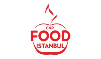 Istanbul International Exhibition of Food, machinery and related industries (CNR Fair Center)