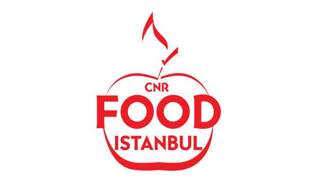 نمایشگاه بین المللی مواد غذایی، ماشین آلات و صنایع وابسته ترکیه، استانبول (CNR Fair Center)