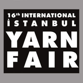 (Istanbul International Exhibition of Yarn (Tuyap Fair Center