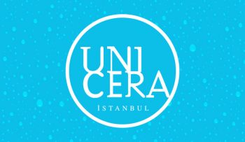 Istanbul International Exhibition of Ceramic (CNR Fair Center)