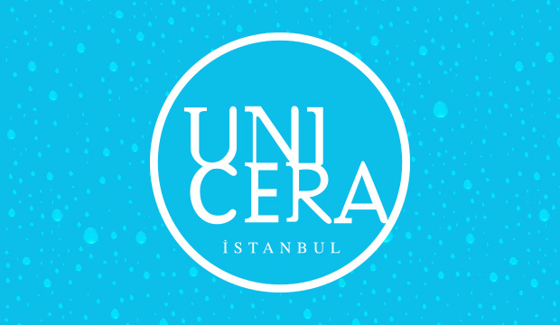 Istanbul International Exhibition of Ceramic (CNR Fair Center)