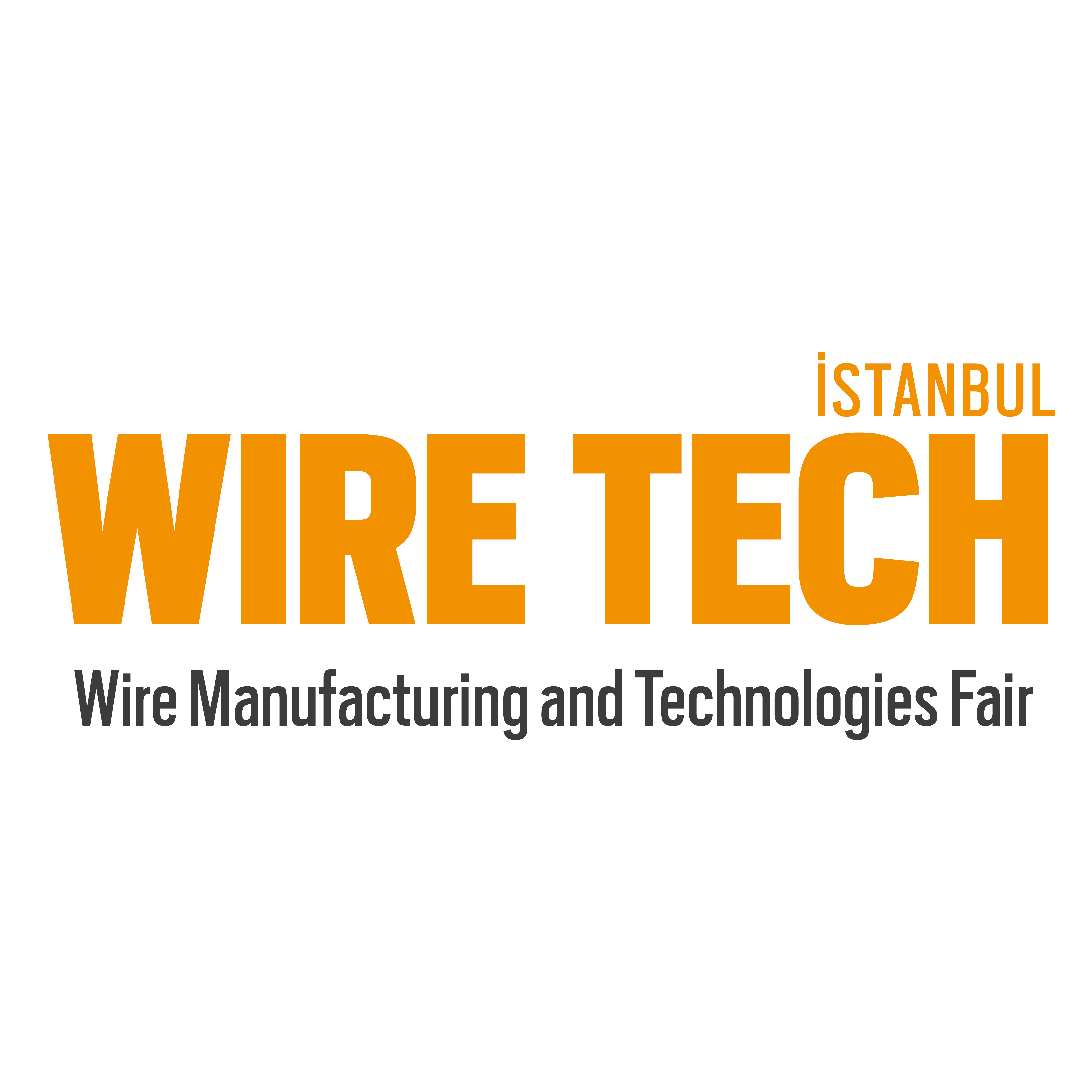 Istanbul International Exhibition of Wire & Cable (Tuyap Fair Center)