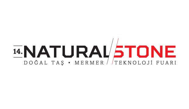 نمایشگاه بین المللی سنگ طبیعی ترکیه