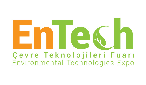 Istanbul International Exhibition of Environmental Technologies and Urbanisation (CNR Fair Center)