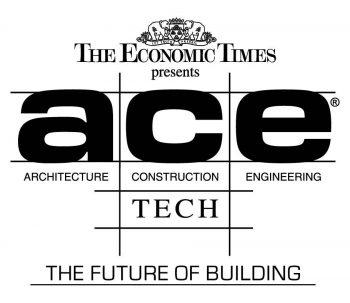 نمایشگاه بین المللی مصالح ساختمانی هند بمبئی