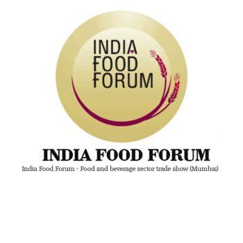 نمایشگاه بین المللی صنایع غذایی، نوشیدنی ها، ماشین آلات بسته بندی و تجهیزات رستوران هند بمئی