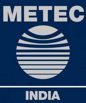 نمایشگاه بین المللی فولاد هند ( متافو ،متالوژی، صنایع ریخته گری، آهنگری، ماشین آلات قالب سازی …) بمبئی