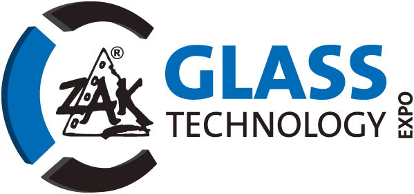 نمایشگاه بین المللی فناوری های شیشه هند بمبئی