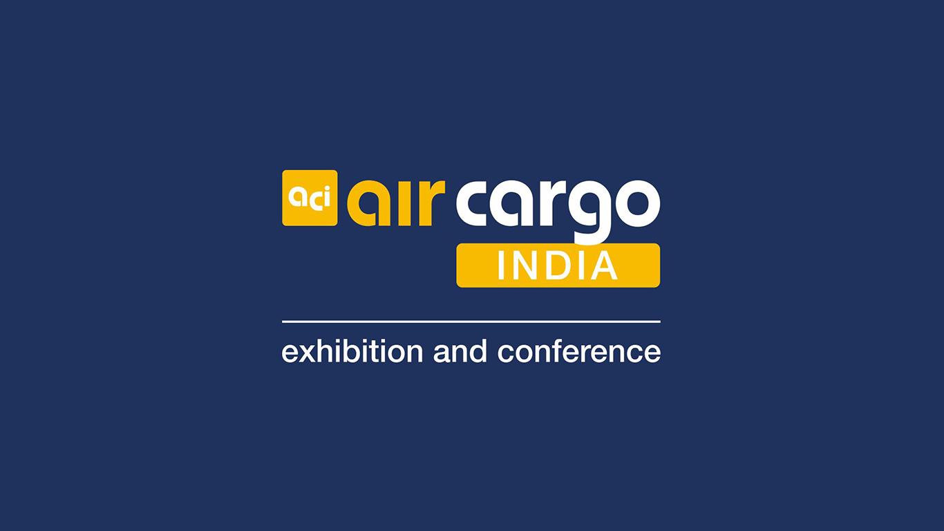 نمایشگاه بین المللی حمل و نقل هوایی هند بمبئی