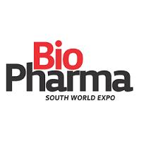 نمایشگاه بین المللی دارو و بیوتکنولوژی هند بمبئی