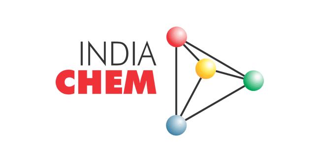 نمایشگاه بین المللی مواد شیمیایی، پتروشیمی و مواد داروسازی هند بمبئی