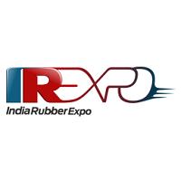 نمایشگاه بین المللی تکنولوژی لاستیکی، ماشین آلات و محصولات هند بمبئی