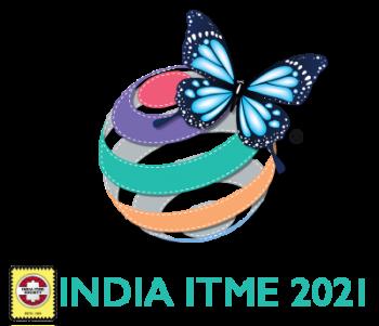 نمایشگاه بین المللی ماشین آلات نساجی هند بمبئی