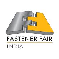 نمایشگاه بین المللی اتصالات مونتاژ پیچ و مهره هند