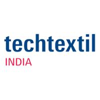 نمایشگاه بین المللی صنایع و تکنولوژی نساجی هند بمبئی