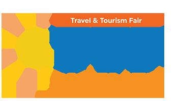 نمایشگاه بین المللی گردشگری هند بمبئی