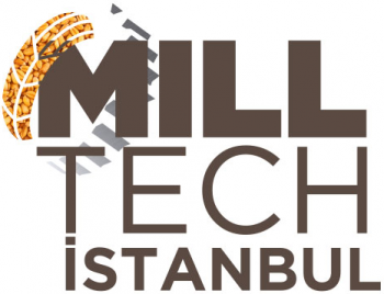 International Exhibition of MillTech Turkey/Istanbul