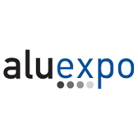 Istanbul International Exhibition of Aluexpo (CNR Fair Center)