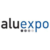 Istanbul International Exhibition of Aluexpo (CNR Fair Center)