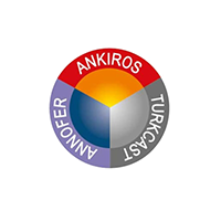 Istanbul International Exhibition of Ankiros (Tuyap Fair Center)