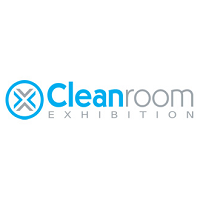Istanbul International Exhibition of Cleanroom (CNR Fair Center)
