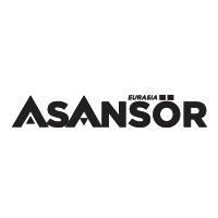 (International Exhibition of Elevator Industry (Avrasya Asansör