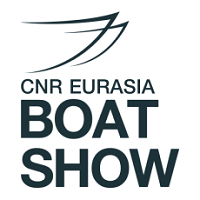 International Exhibition of Boat Show Turkey/Istanbul
