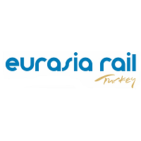 Istanbul International Exhibition of Eurasia Rail (Tuyap Fair Center)