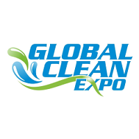 Istanbul International Exhibition of Global Clean