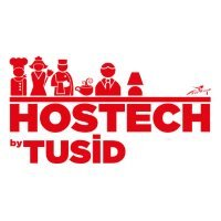 Istanbul International Exhibition technologies for the hospitality industry (CNR Fair Center)