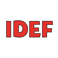 International Defence Industry Fair (IDEF Istanbul)