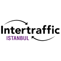 Istanbul International Exhibition of Intertraffic (CNR Fair Center)