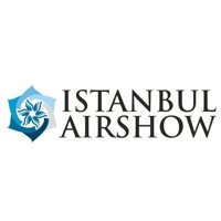 Istanbul International Exhibition of AIRSHOW (CNR Fair Center)