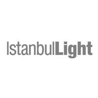 Istanbul International Exhibition of IstanbulLight  (CNR Fair Center)